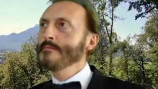 "Хр.Ботев - ""Хайдути"", рец. Богдан Дуков"