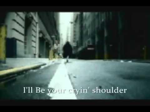 9.EDWIN McCain - I'll BE (Lyrics).wmv