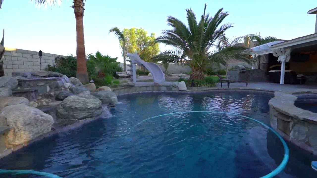 skye image virtual tours luxury real estate lancaster ca 93536