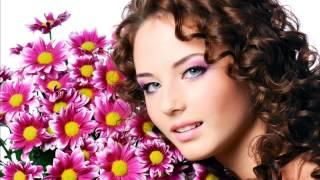 Нужно ли дарить девушкам цветы(Молодые люди всё чаще думают о том, нужно ли дарить девушкам цветы. Раньше такой вопрос даже не возникал...., 2015-08-04T10:07:57.000Z)