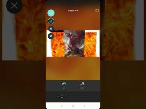 Android Photo Collage Maker APK 1.92 Download