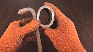 Это простой супер эффективный инструмент из Финляндии!!!