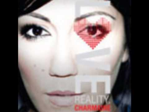 Charmaine Tokyo (Radio edit)