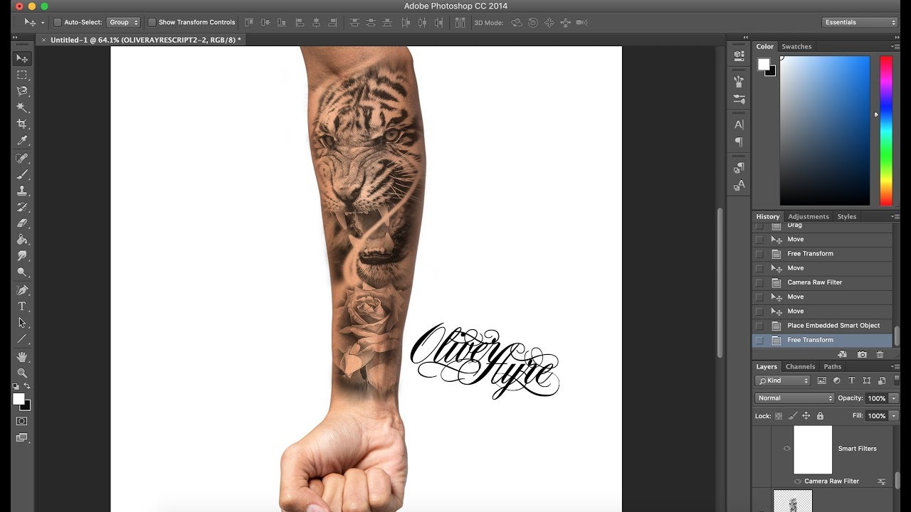 How To Design A Tattoo Youtube Free download hd or 4k use all videos for free for your projects. how to design a tattoo