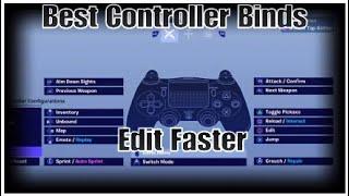 Download Fortnite Custom Controller Binds Video Sosoclip Com