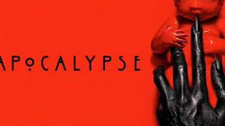 American Horror Story Season 8: Apocalypse Theme Annoucement Teaser (HD)