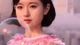 武藤彩未デビューアルバム「永遠と瞬間」2014.4.23リリース!! ♪Amazon: ...