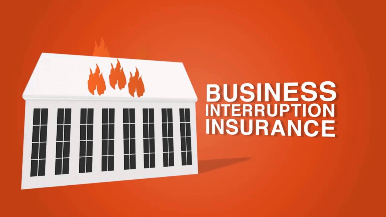 Image result for business interruption