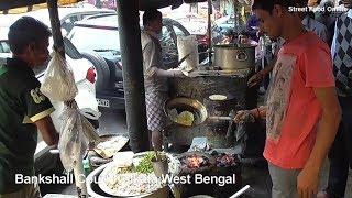 Best Indian Street Foods