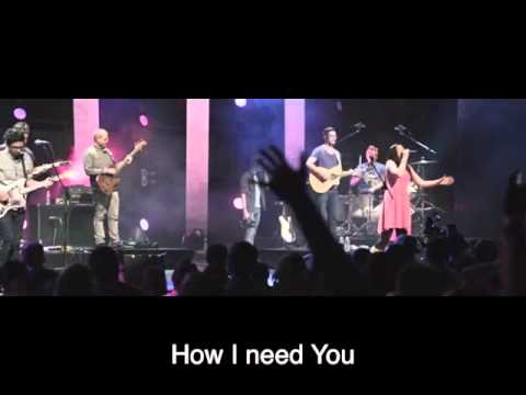 Walk with Me by Jesus Culture feat. Kim Walker-Smith (lyrics)
