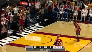 nba 2k13 pc custom sound