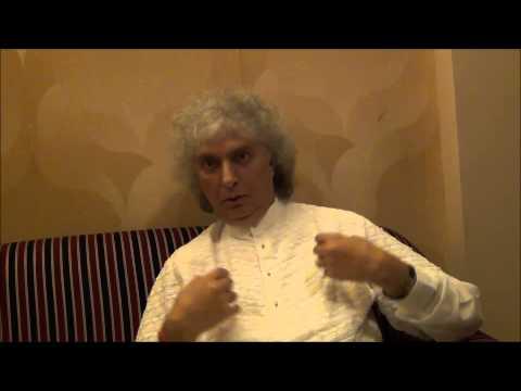 Pandit Shiv Kumar Sharma on Dada S.D. Burman (Part Two)