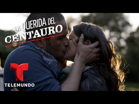 Centauro's Woman | Weekly Recap (03/26/2016) | Telemundo English