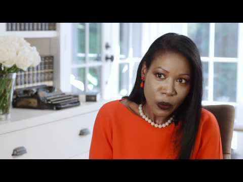 Isabel Wilkerson: On the Universal Human Story in The Warmth of Other Suns