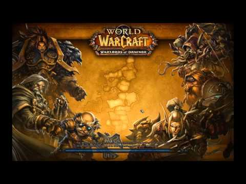 World Of Warcraft Wine Installation Now With Tweaks!