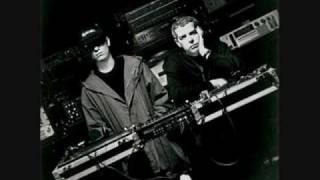 Pet Shop Boys - Jack The Lad