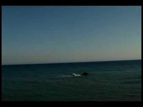 Petra Tou Romiou - Paphos, Cyprus - Paradise