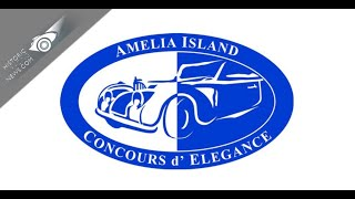 [50.46 MB] 2019 Amelia Island Concours d'Elegance