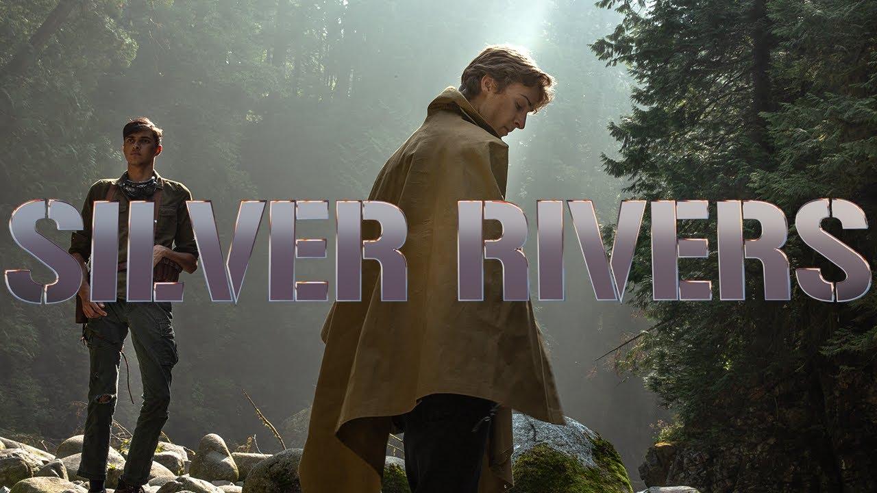 SILVER RIVERS | My RØDE Reel 2020