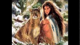 Cheyenne - Eternal Faith