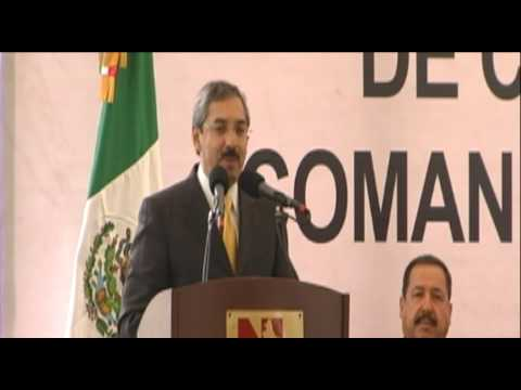 MNoticias:Inaugura el Gobernador Natividad González Parás C5