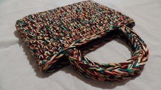 CROCHET How To #Crochet Laptop Case DIY Custom Crochet Laptop Sleeve #TUTORIAL #211 LEARN CROCHET