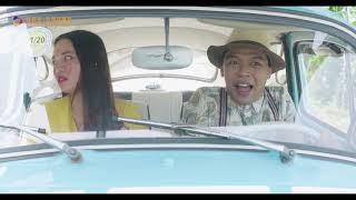 TAXI RUỒI Tập Cuối Trailer - Hồi Kết