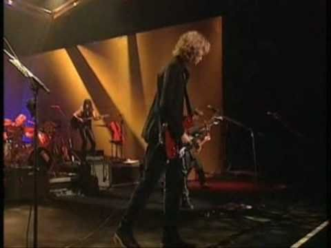 Sheryl Crow ~ Anything But Down ~ Live in 1999 (Pt. 3/15)