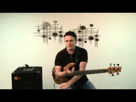 - The Players School of Music- Chord Tones and Their Inversions by Phil Mann