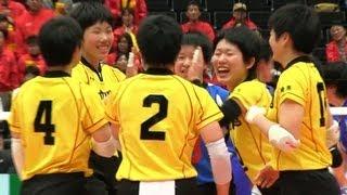 高松商 × 市川越 1st http://www.youtube.com/watch?v=h3Jj6nWqm98 ◇高...