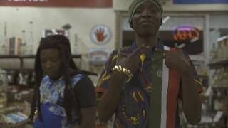 G Thugg Ft  Soldier Kidd - MY BROTHA