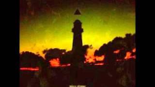 Gazpacho - I Was Never Here