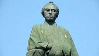 2010.8.22高知県の桂浜に行きました。