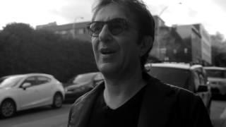 Atom Egoyan - Wim Wenders + video @ FNC