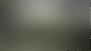 Monde spirituel: Gouvernement de Satan et autorité du chrétien - Guadeloupe (Shora KUETU - 18/04/15)