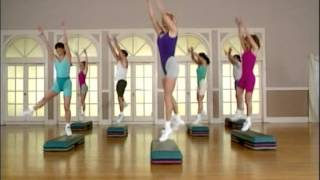 Keti Smit.Step.aerobika.2007.XviD.DVDRip (http://kinozal.tv)