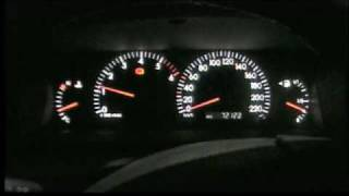 Toyota Corolla, 2004, 2.0 D4-D, problème de bruits et voyant OBD