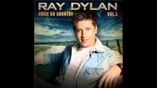 Ray Dylan - Let your Love flow 2015