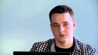 LearnDroid: Дмитрий Тарасов (Tinkoff Bank) «Хранение данных»