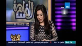 حمدين صباحي يعلن اعتصامه بمقر حزب الكرامة