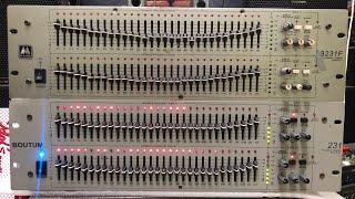 Lọc xì bãi Xuất Mỹ, 3231F - 231 dòng lọc cao cấp, có đèn nháy | Giá 3,3tr | 0916.957.808