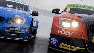 Zagrajmy w FORZA 6 APEX - Pierwsza Forza Motorsport na PC - 60 FPS