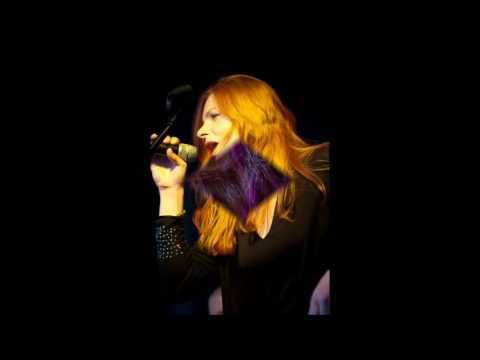 Believer - Marla Glenn,  Cover by Anna Mehl mp3