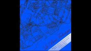 Shogun Spy - Falling Slowly Falling Deeply (Audiokonstrukte Remix)