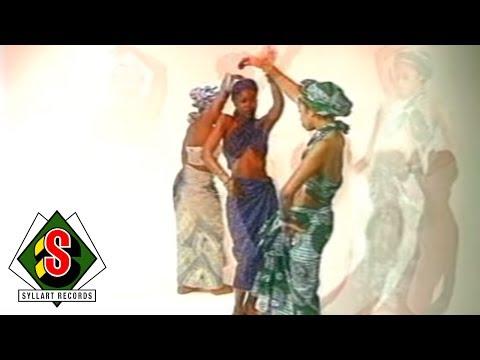 Amadou Sodia - Amoussoussa (Clip Officiel)