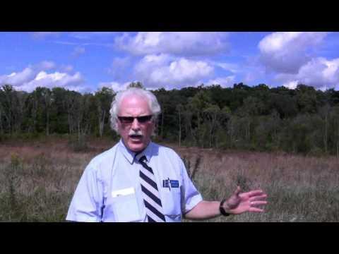 The Artillery of Power's Hill - Battle of Gettysburg