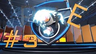 Poke #3 Pořad o League of Legends