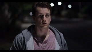 Video 2AM: The Smiling Man - short film download MP3, 3GP, MP4, WEBM, AVI, FLV Agustus 2018