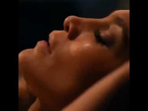 Jennifer Lopez-The boy next door