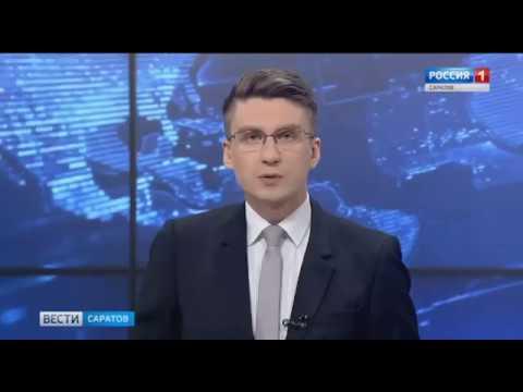 Радаев.В. в Озинках,элеватор, СПТУ.